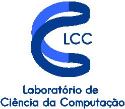 UDT LCC - UERJ